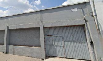 Foto de bodega en renta en Industrial Alce Blanco, Naucalpan de Juárez, México, 15736299,  no 01