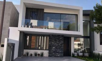 Foto de casa en venta en Punta del Este, León, Guanajuato, 22249060,  no 01