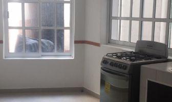 Foto de departamento en venta en Obrera, Cuauhtémoc, Distrito Federal, 6950597,  no 01