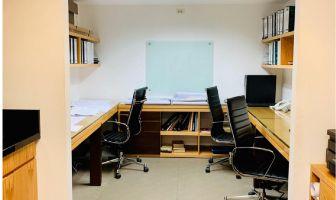 Foto de oficina en renta en Del Paseo Residencial, Monterrey, Nuevo León, 12763338,  no 01