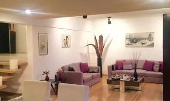 Foto de casa en venta en Romero de Terreros, Coyoacán, DF / CDMX, 7578658,  no 01