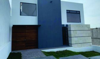 Foto de casa en venta en Juriquilla, Querétaro, Querétaro, 7156046,  no 01