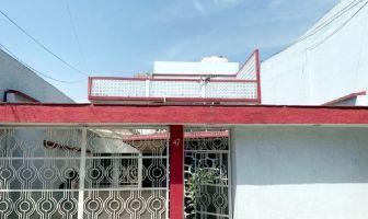 Foto de casa en venta en Prado Vallejo, Tlalnepantla de Baz, México, 20012778,  no 01