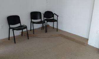 Foto de oficina en renta en Ciudad Satélite, Naucalpan de Juárez, México, 15773240,  no 01