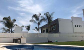 Foto de casa en venta en Lomas de Cocoyoc, Atlatlahucan, Morelos, 12718141,  no 01