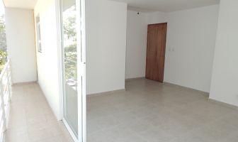 Foto de departamento en venta en Miravalle, Benito Juárez, Distrito Federal, 5368751,  no 01