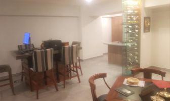 Foto de departamento en venta en Jesús del Monte, Huixquilucan, México, 16777465,  no 01