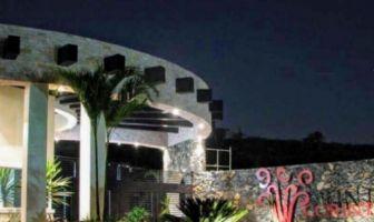 Foto de casa en venta en Burgos, Temixco, Morelos, 15855195,  no 01