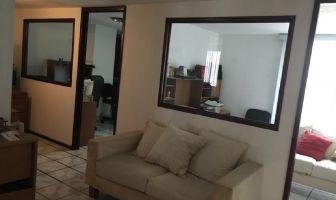 Foto de departamento en venta en Del Valle Centro, Benito Juárez, DF / CDMX, 17524481,  no 01