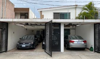 Foto de casa en venta en León Moderno, León, Guanajuato, 19775566,  no 01
