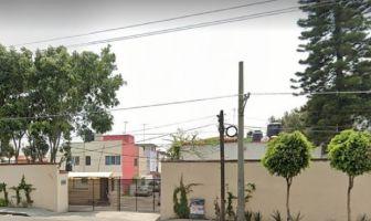 Foto de casa en venta en Lomas Estrella, Iztapalapa, DF / CDMX, 19290126,  no 01