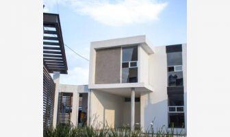 Foto de casa en venta en Bellavista, Cuautitlán Izcalli, México, 12583057,  no 01