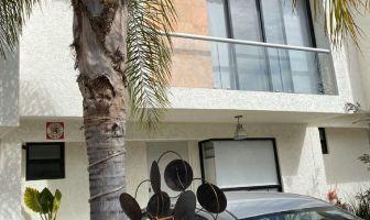 Foto de casa en venta en Centro, El Marqués, Querétaro, 11652782,  no 01
