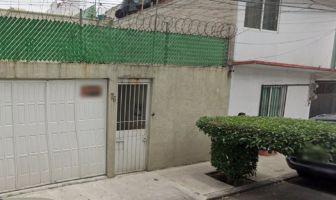 Foto de casa en venta en Nativitas, Benito Juárez, DF / CDMX, 12698903,  no 01