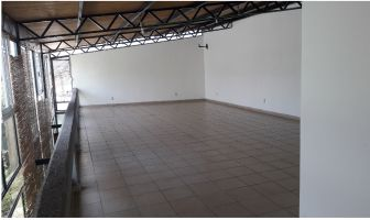 Foto de local en renta en Jardines de La Hacienda, Querétaro, Querétaro, 8107390,  no 01