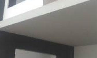 Foto de casa en venta en Colinas del Valle 1 Sector, Monterrey, Nuevo León, 7258528,  no 01