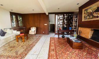 Foto de casa en venta en Florida, Álvaro Obregón, DF / CDMX, 21013111,  no 01