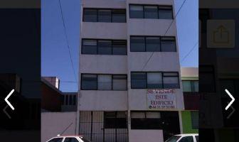 Foto de casa en venta en Chapultepec Sur, Morelia, Michoacán de Ocampo, 6823079,  no 01