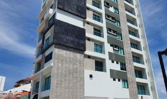 Foto de departamento en venta en Telleria, Mazatlán, Sinaloa, 12801430,  no 01