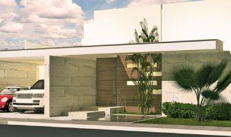 Foto de casa en venta en Montecristo, Mérida, Yucatán, 15863900,  no 01