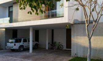 Foto de casa en venta en Temozon Norte, Mérida, Yucatán, 20442318,  no 01