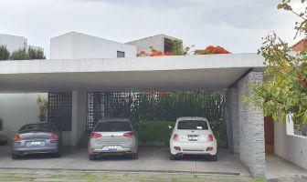 Foto de casa en venta en San José del Puente, Puebla, Puebla, 20633234,  no 01