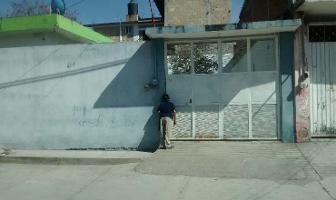 Propiedad similar 4719471 en Ignacio Zaragoza # 32.