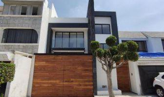 Foto de casa en venta en Paseos de Taxqueña, Coyoacán, DF / CDMX, 22155372,  no 01