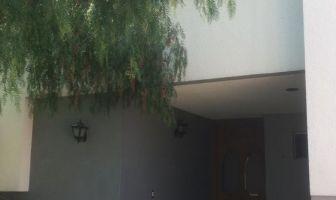 Foto de casa en venta en Bosques del Acueducto, Querétaro, Querétaro, 8775749,  no 01
