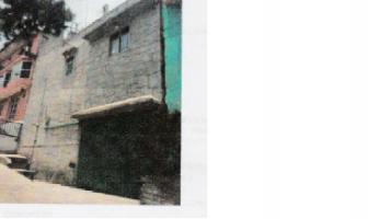 Foto de casa en venta en Tlalpexco, Gustavo A. Madero, Distrito Federal, 8278945,  no 01