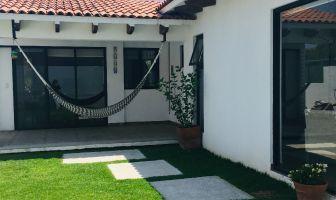 Foto de casa en venta en Residencial Haciendas de Tequisquiapan, Tequisquiapan, Querétaro, 12699094,  no 01