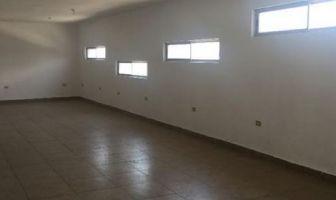Foto de bodega en renta en Parque Industrial La Esperanza, Santa Catarina, Nuevo León, 13715139,  no 01