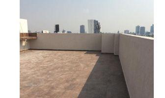 Foto de departamento en venta en Alfonso XIII, Álvaro Obregón, Distrito Federal, 9216578,  no 01
