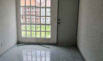 Foto de casa en venta en Las Plazas, Zumpango, México, 21628610,  no 01