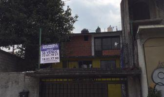 Foto de casa en venta en Lomas de Padierna, Tlalpan, DF / CDMX, 11537835,  no 01