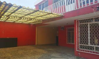 Foto de casa en venta en Lindavista, San Martín Texmelucan, Puebla, 21939826,  no 01