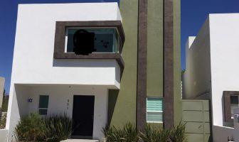 Foto de casa en venta en Loma Juriquilla, Querétaro, Querétaro, 15994681,  no 01