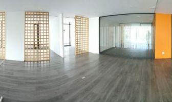 Foto de oficina en renta en Juárez, Cuauhtémoc, DF / CDMX, 22371994,  no 01