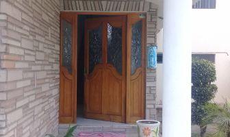 Foto de casa en venta en Bosques del Lago, Cuautitlán Izcalli, México, 10094559,  no 01