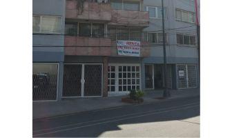 Foto de departamento en renta en Portales Sur, Benito Juárez, Distrito Federal, 6918757,  no 01