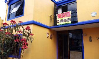 Foto de casa en venta en Jardines de Santa Mónica, Tlalnepantla de Baz, México, 18823045,  no 01