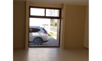 Foto de casa en renta en Puerta Real, Corregidora, Querétaro, 15496252,  no 01