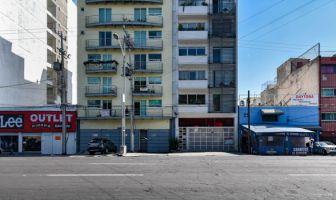Foto de departamento en venta en Narvarte Poniente, Benito Juárez, DF / CDMX, 12800423,  no 01