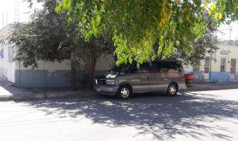 Foto de local en venta en Agustin Melgar, Juárez, Chihuahua, 12098069,  no 01