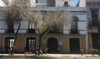 Foto de departamento en venta en Centro (Área 1), Cuauhtémoc, DF / CDMX, 12511687,  no 01