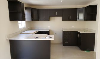 Foto de casa en venta en Urbi Quinta del Cedro, Tijuana, Baja California, 5125645,  no 01
