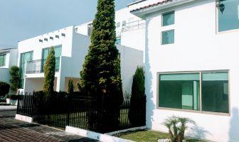 Foto de casa en venta en Lázaro Cárdenas, Metepec, México, 9593665,  no 01