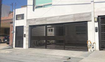 Foto de casa en venta en Colinas de San Jerónimo, Monterrey, Nuevo León, 20297334,  no 01