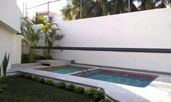 Foto de casa en venta en Condominios Bugambilias, Cuernavaca, Morelos, 5114080,  no 01