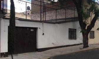 Foto de terreno habitacional en venta en Asturias, Cuauhtémoc, DF / CDMX, 21698348,  no 01
